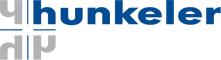 Hunkeler-AG