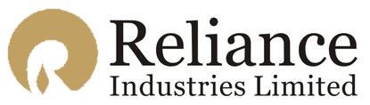 Reliance_Industries_Logo