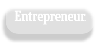 Fortune Business Insights cited by Entrepreneur