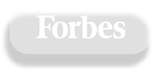 Fortune Business Insights cited by Forbes