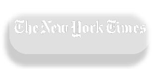 Fortune Business Insights cited by The New York Times