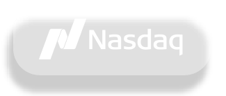 Quoted by Nasdaq
