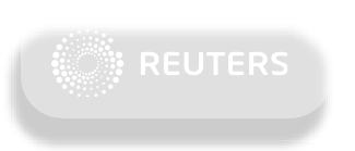 Mentioned by Reuters