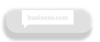 cited by Business.com