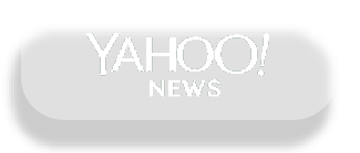 cited by Yahoo News