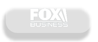 Fox Business mentioned Fortune Business Insights
