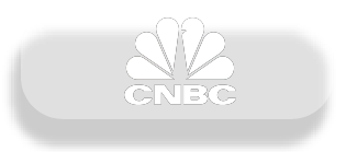 CNBC cited Fortune Business Insights in there reputed news